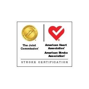 The Joint Commission, American Heart Association/American Stroke Association Announce New Thrombectomy Certification