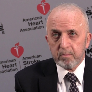 Biller ISC 18 AIS Guidelines key updates