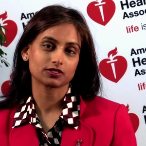 AHA/ASA Statement - Breast Cancer and CVD
