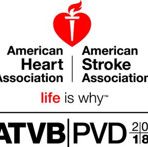 ATVB PVD 2018 Logo v