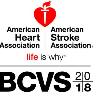 BCVS 2018 Logo v