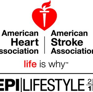 EPI Lifestyle 2018 Logo v