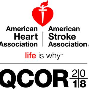 QCOR 2018 Logo v