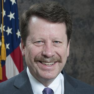 Robert Califf, MD, FAHA