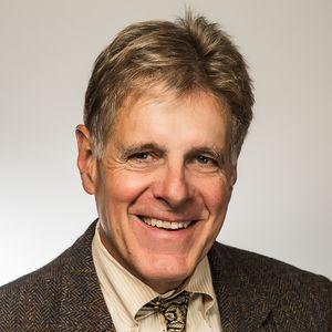 William Hiatt, MD, FAHA