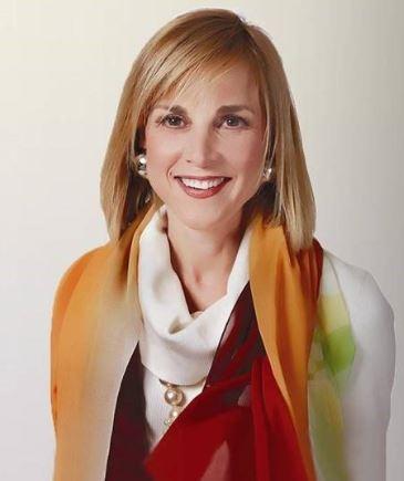 Mary Ann Bauman MD FAHA