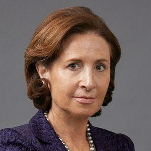 Judith S. Hochman, MD