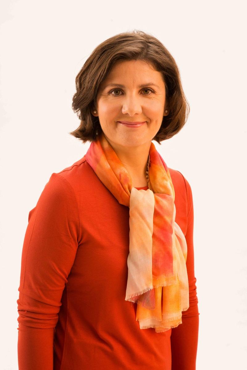 Ana Baylin M.D. Dr.P.H.