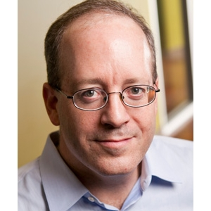 Lawrence Carin, Ph.D.