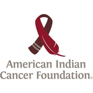 AICAF logo