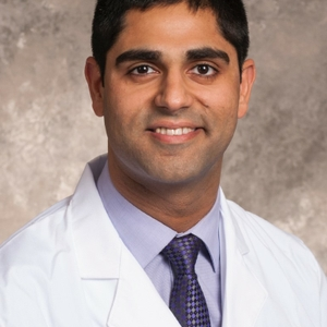 Rohan Khera M.D.