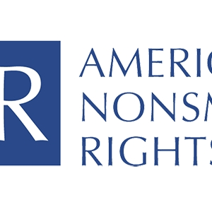Americans for NonSmokers Rights - Logo