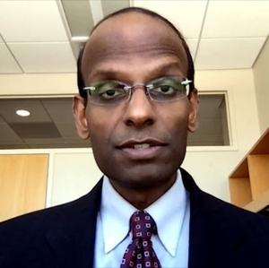 Musunuru - Genomics STMT - Predicting Disease