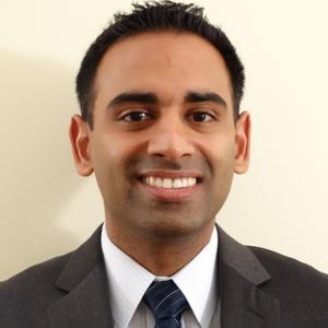 Mitesh Patel M.D.