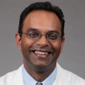 Circulation: Cardiovascular Interventions names new editor