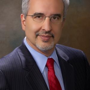 Robert Sanchez M.D. FACC