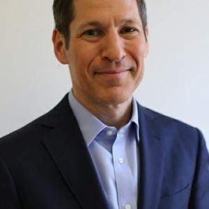 2018 AHA Awardee Tom Frieden M.D., MPH