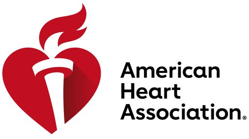 american heart association welcomes fda efforts to combat kids use rh newsroom heart org free american heart association clipart American Heart Association Decorating Ideas