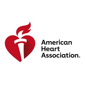 American Heart Association sending condolences in passing of former First Lady Barbara Bush