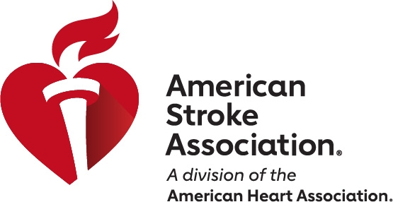 American Stroke Association Logo