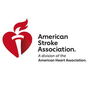 Podcast series helps stroke survivors navigate recovery amid COVID-19 precautions