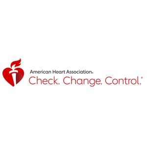 AHA Check Change Control Logo