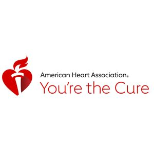 Hundreds of American Heart Association volunteers to meet with lawmakers