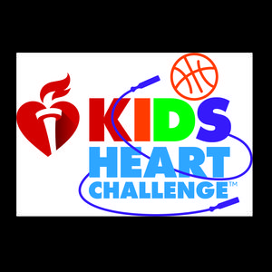 New Kids Heart Challenge™ marks American Heart Association's 40th year in nation's schools