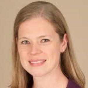 Sarah Perman, M.D., M.S.C.E.
