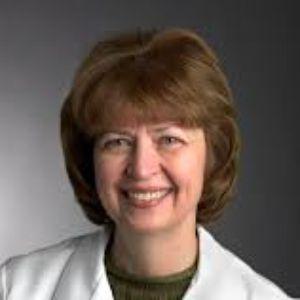 Victoria L. Vetter, M.D., M.P.H.