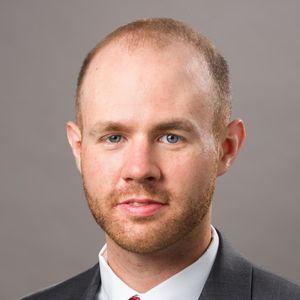 Jonathan Stock M.D.