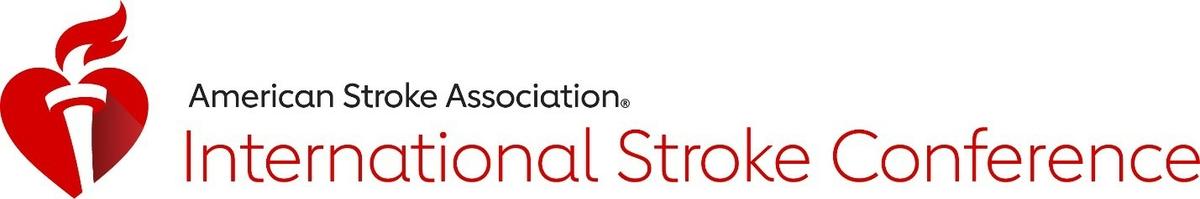 ISC 2019 Logo