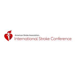 Study shows need for Thrombectomy-capable Stroke Centers remains high in 64 percent of communities studied