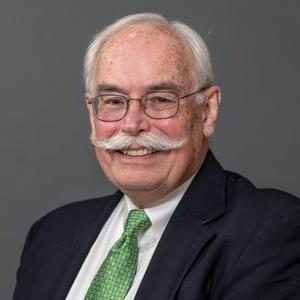 Daniel F. Hanley, M.D.