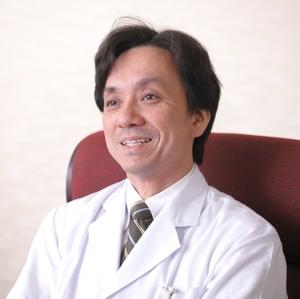 Kazunori Toyoda, M.D., Ph.D.