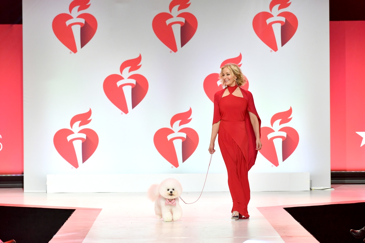 Fundraising Events | American Heart Association