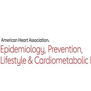 AHA EPI-Lifestyle Logo