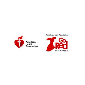 GRFW AHA dual logo