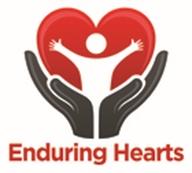 Enduring Hearts Logo