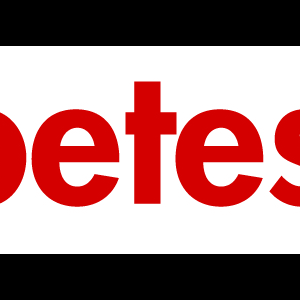 Know Diabetes by Heart logo