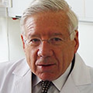 Harvard neurologist Louis R. Caplan, M.D., receives American Heart Association mentorship award