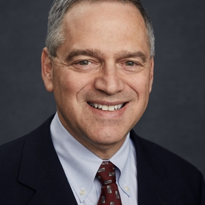 American Heart Association's Clinical Research Prize awarded to Yale outcomes research pioneer Harlan M. Krumholz, M.D.