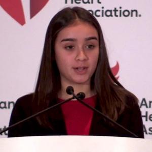 Katelyn Quezada