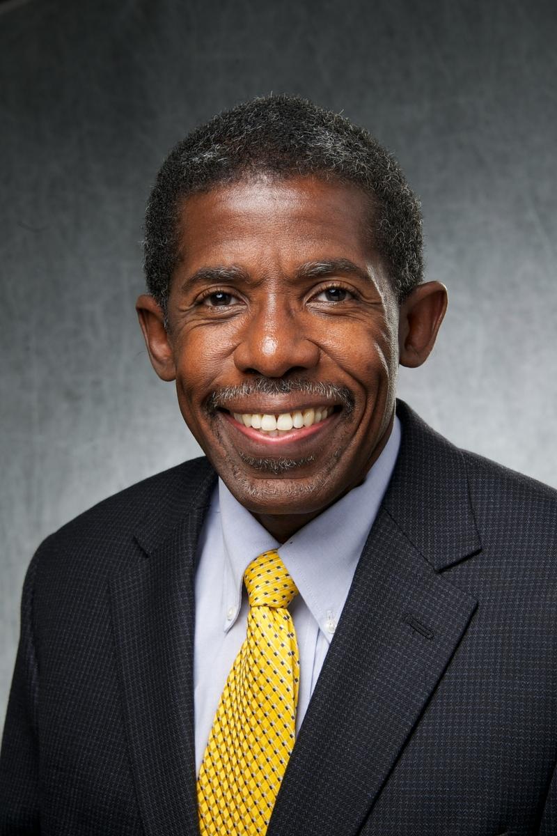 E. Dale Abel M.D.