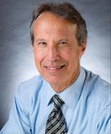 Ira Goldberg M.D.