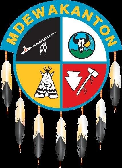 Shakopee logo