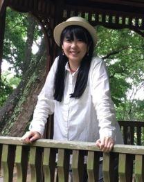 Kiori Murase Ph.D.