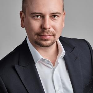 Gernot Pichler M.D. Ph.D. M.Sc.