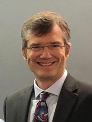 Bjorn Knollmann M.D. Ph.D.