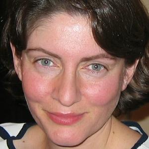 Nona Sotoodehnia M.D. MPH